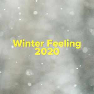 Winter Feeling 2020