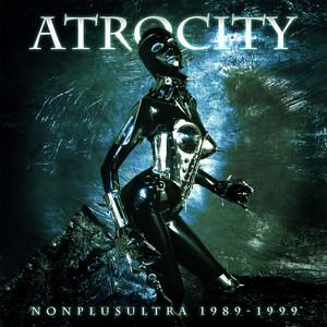Nonplusultra album