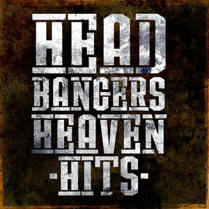 Headbangers Heaven Hits