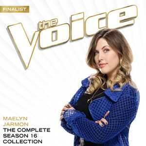 The Season 16 Collection (The Voice Performance)