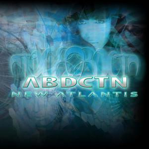 Sentient by ABDCTN