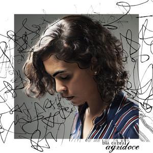 Agridoce album