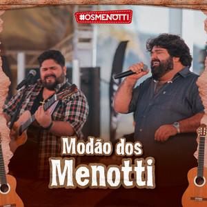 Escravo do Amor by César Menotti & Fabiano