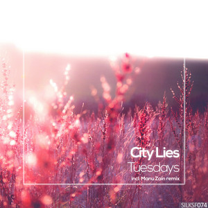 Tuesdays - Manu Zain Remix by City Lies, Manu Zain