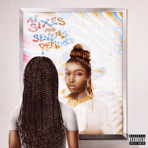 Real Affair (Remix) (feat. Vince Staples) by Tiana Major9, Vince Staples