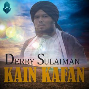 Kain Kafan
