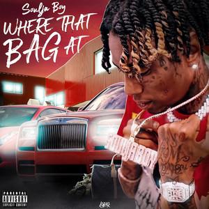 Where That Bag At