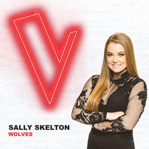 Sally Skelton