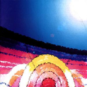 Chris-Talin by Jordi Querol, Astor Piazzolla