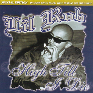 High Till I Die Special Edition