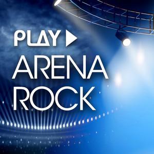 Play - Arena Rock