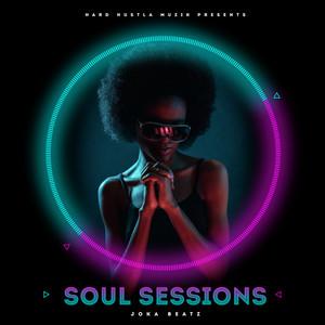 Joka Beatz Presents Soul Sessions