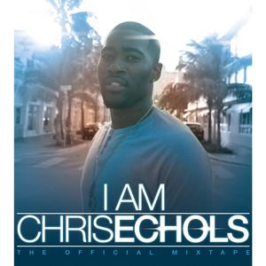 I Am Chris Echols