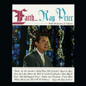 Faith album