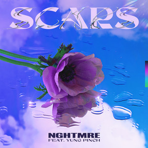 Scars (feat. Yung Pinch)