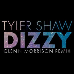 Dizzy (Glenn Morrison Remix)
