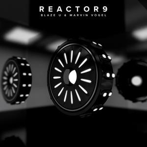 Reactor 9