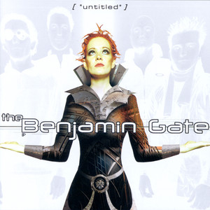 The Benjamin Gate