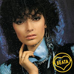 Beáta Dubasová - Beáta