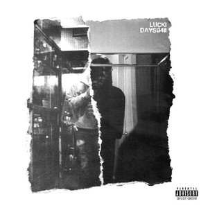 DAYS B4 II EP