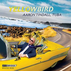 Aaron Tindall