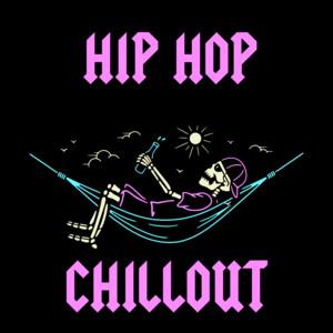 Hip Hop Chillout