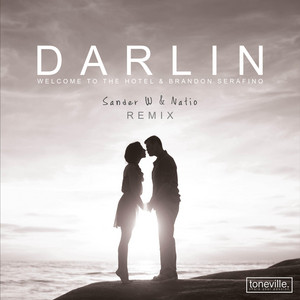 Darlin'  - Welcome