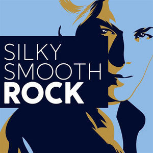 Silky Smooth Rock
