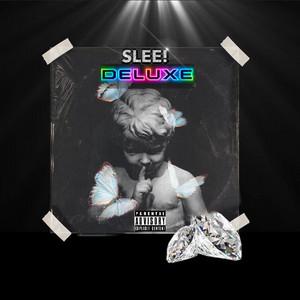Deluxe album