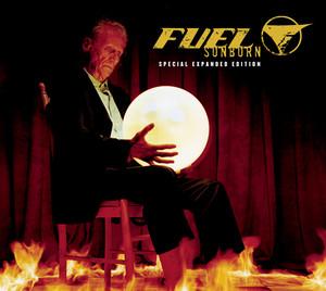 Sunburn - Fuel