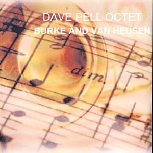 Burke And Van Heusen album