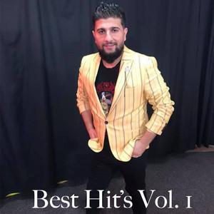 Best Hit's, Vol. 1
