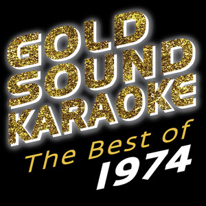 (If Loving You Is Wrong) I Don't Want To Be Right (Full Vocal Version) [In the Style of Millie Jackson] by Goldsound Karaoke