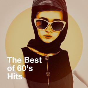 The Best of 60's Hits album