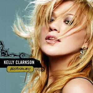 Clarkson Kelly - Breakaway