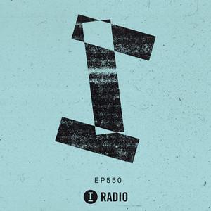 Girl - TR550 cover art