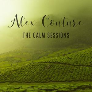 Alex Couture - Morning Rises