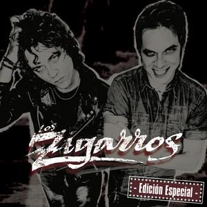 Los Zigarros  - Los Zigarros