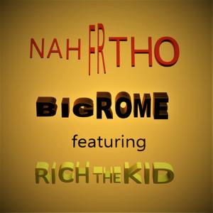 Nah Fr Tho