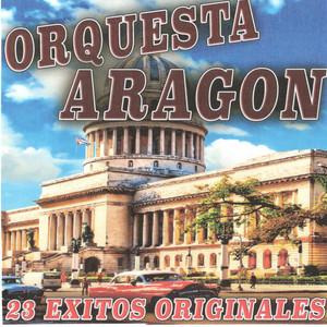 Yo No Bailo Con Juana by Orquesta Aragón