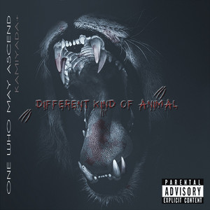Different Kind of Animal
