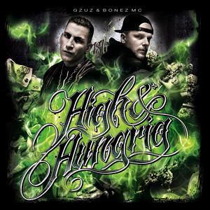 High & Hungrig album