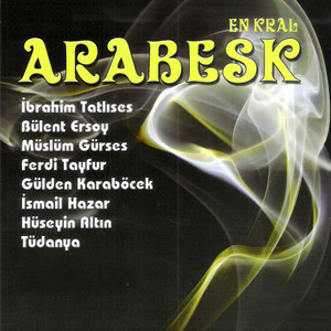 En Kral Arabesk