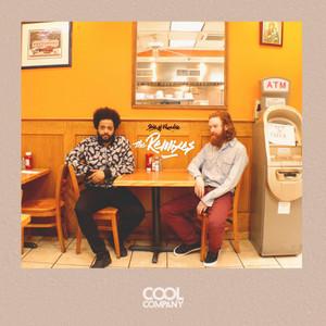 Cool Company – Why You Gotta Make Me Do It (Studio Acapella)