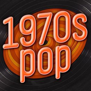1970s Pop