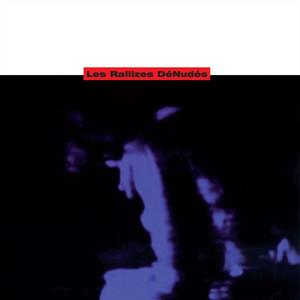 White Awakening cover art