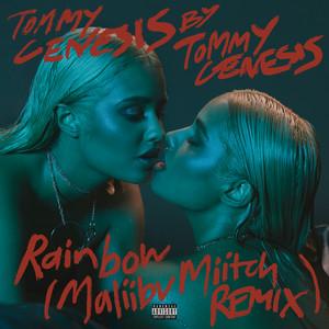 Rainbow (Maliibu Miitch Remix)