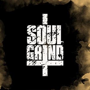 Soul Grind LP - Part 2
