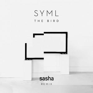 The Bird (Sasha Remix) - Single