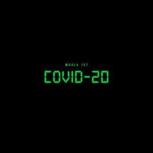 COVID-20